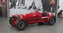 Alfa Romeo 6C for sale | Classic Driver