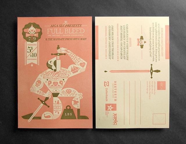 promotional postcards juve cenitdelacabrera co