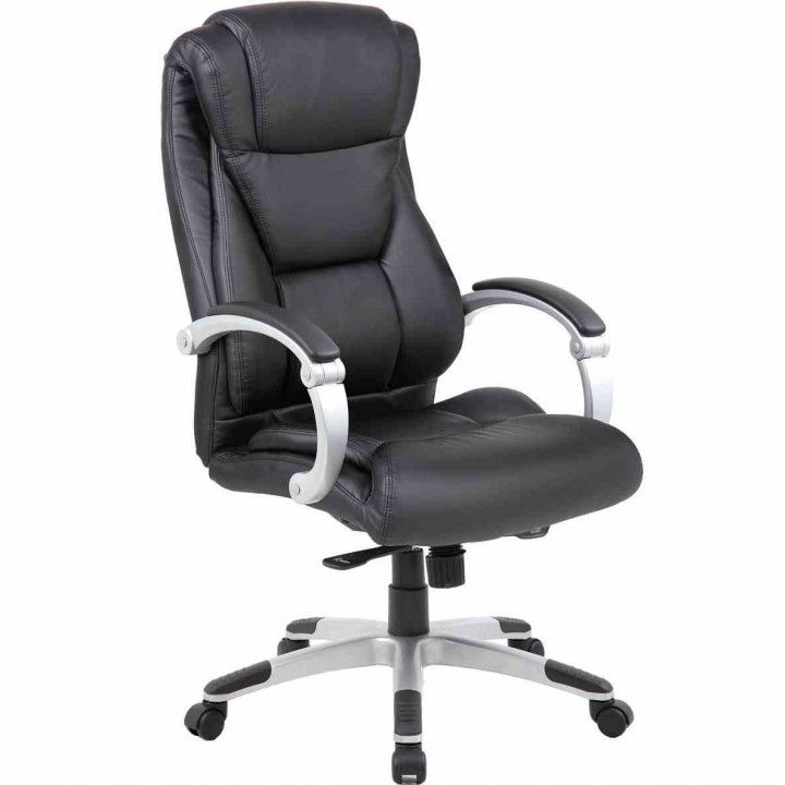 Big Lots Desk Chair Ideas For Decorating A Desk Check More At Http Samopovar C Executive Office Chairs Most Comfortable Office Chair High Back Office Chair