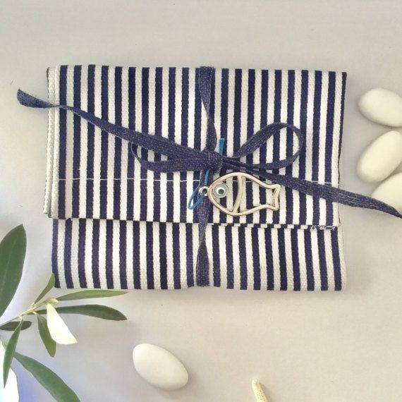 Wedding favours Greek Orthodox favors gift by hippiefishbeachart