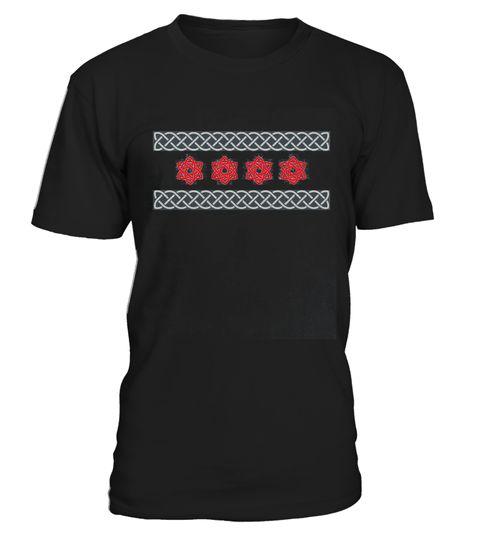 # Irish Celtic Chicago Flag ShirtJ .   CHANCE VOR WEIHNACHTEN!So einfach geht's:   Wähle ein Shirt oder Top und deine Wunschfarbe Klicke auf den grünen Button JETZT BESTELLEN  Wähle deine Größe und die gewünschte Anzahl an Artikeln Zahlungsmethode wählen und Lieferadresse eingeben -FERTIG!   - hohe Qualität- weltweite Lieferung - sichere Kaufabwicklung via paypal, credit card, sofort    Daddy Father Mother Mommy Daughter Son Family Birthday Hannukka Christmas Zodiac Horoscopes…