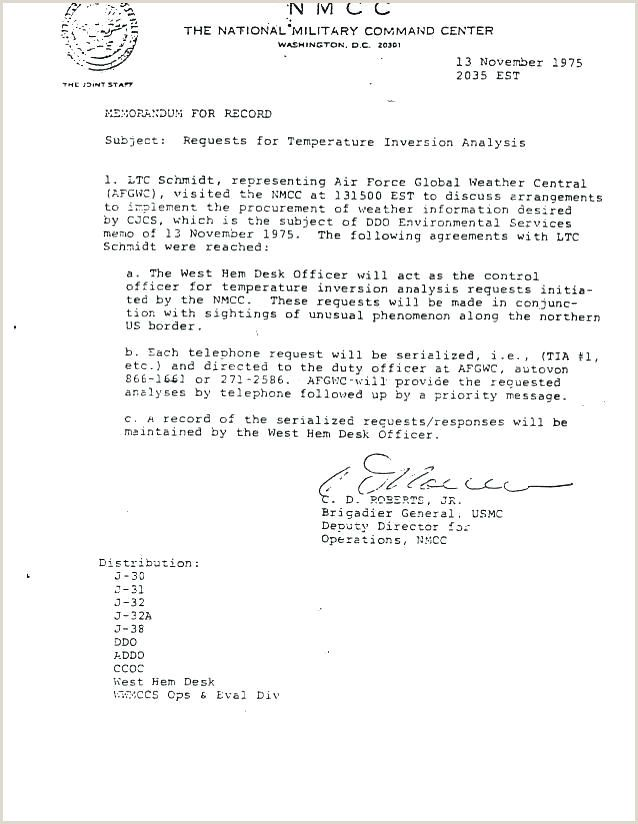Letter Of Counseling Air Force Letter Of Counseling Air Force
