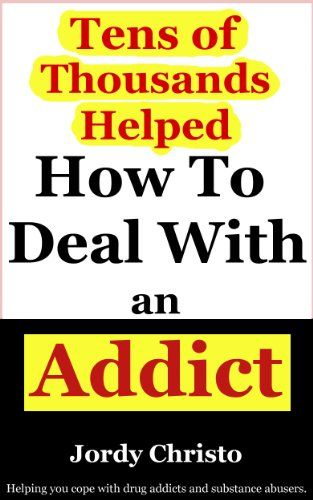 how to help a drug addicted friend