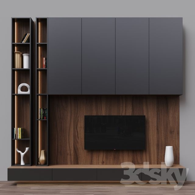 Pin On Roto Patio Alversa Ps Medium #tv #cabinet #designs #living #room
