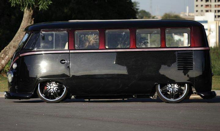 Bad Ass Bus 59