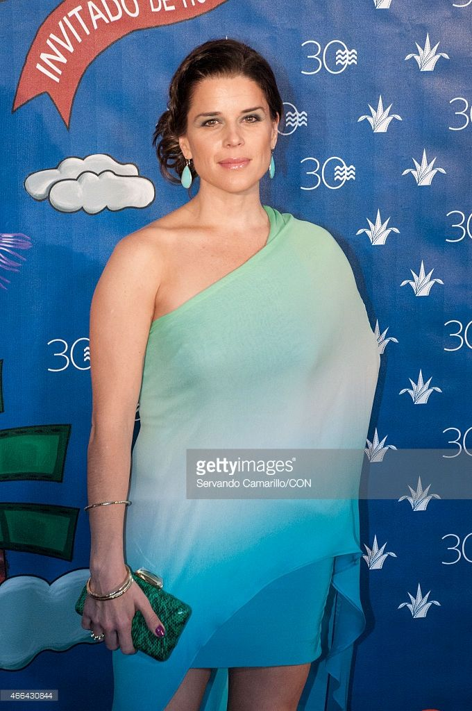HBD Neve Campbell October 3rd 1973: age 42