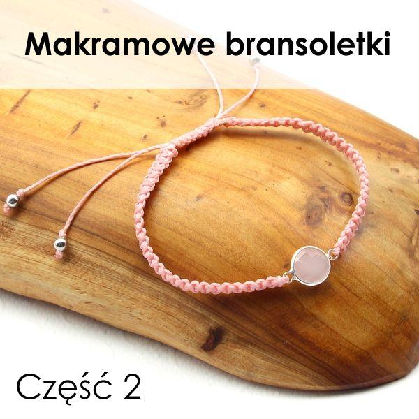 makrama cz2