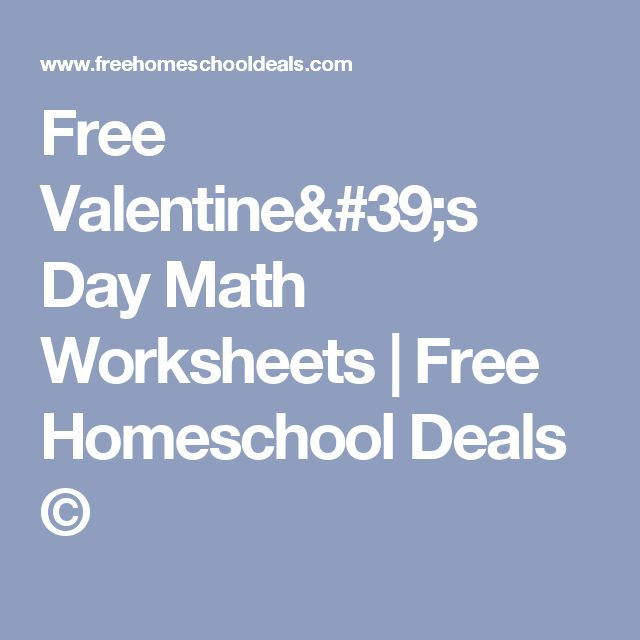 30 best Math images on Pinterest | Learning, Math activities and ...