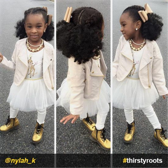 Awe Inspiring 1000 Ideas About French Braids Black Hair On Pinterest French Short Hairstyles For Black Women Fulllsitofus
