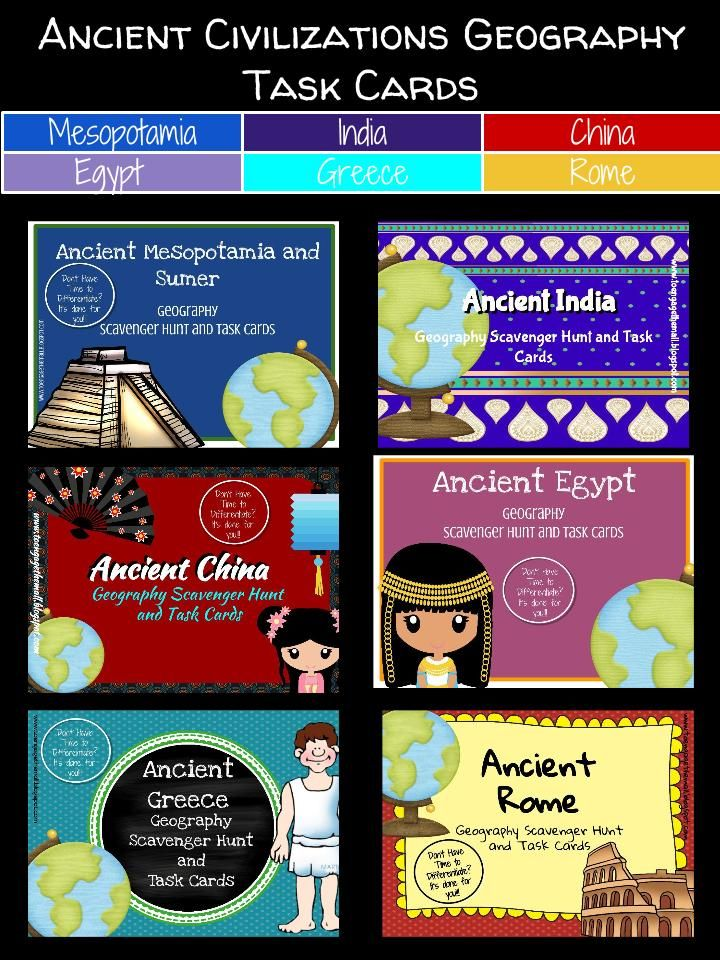 the similarities of ancient greek and roman civilizations Comparing and contrasting ancient number systems  maya, greek, roman, egyptian, chinese,  ancient civilizations did.
