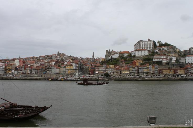 ORIGINAL - CANON 500D [Oporto, Portugal 2012]