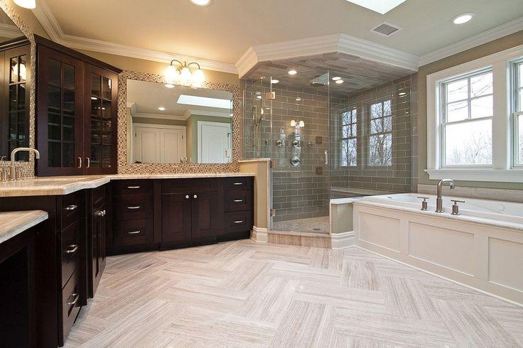mesmerizing-master-bathroom-home-design