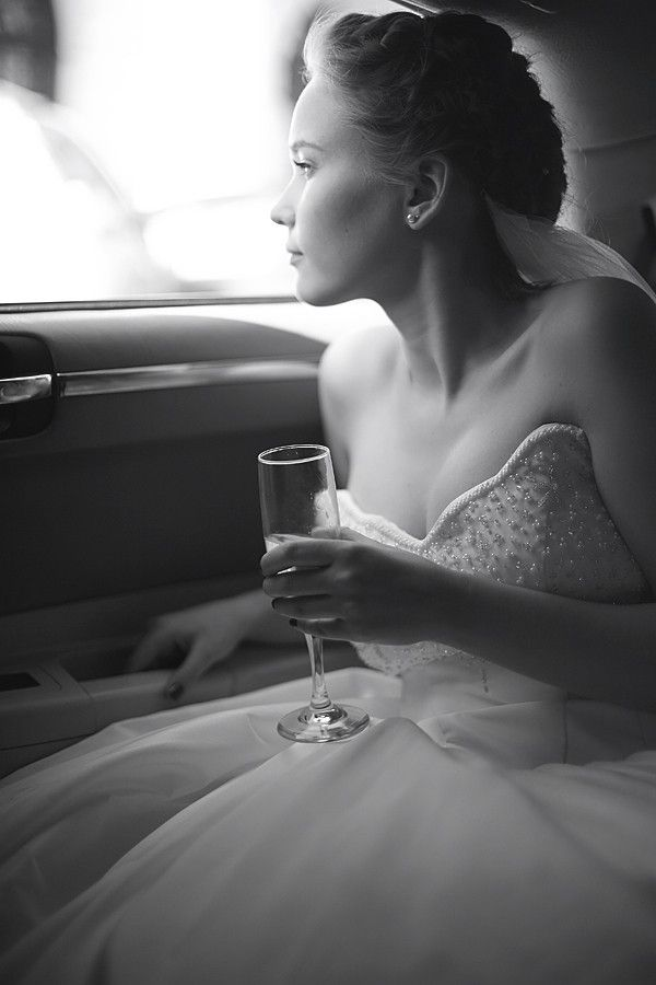 #champagne #photography