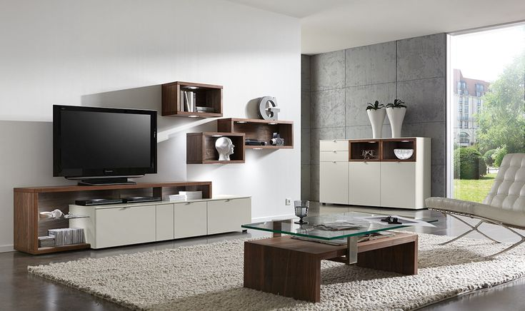 esszimmer programme andiamo venjakob m bel vorsprung durch design und qualit t haus. Black Bedroom Furniture Sets. Home Design Ideas