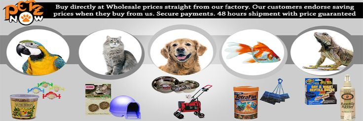 Buy best online pet supplies or pet food direct from stores near me. 40% off having direct wholesale prices. 3 days FREE Shipping. 40,000+ items in stock. Premium pet supply and pet food stores items on sale. #petfoodcenter http://www.onlinesupplies.pet/