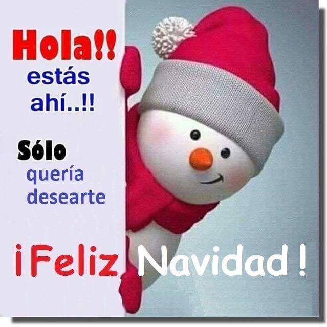 #tarjetadefelicitacion #navidad #feliznavidad #felizaño #feliz2018