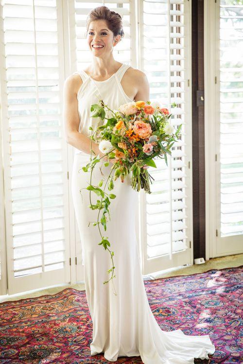 17 besten Bridal Portraits Bilder auf Pinterest | Braut portraits ...