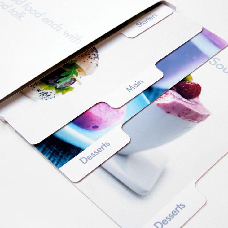 Best 25+ Kenwood kmix ideas on Pinterest   Kenwood appliances ...