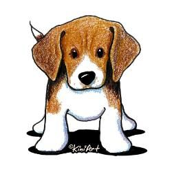 Beagle CARTOONS Google Search Bentley Our Mix