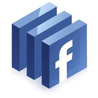 Getting More from Facebook Apps