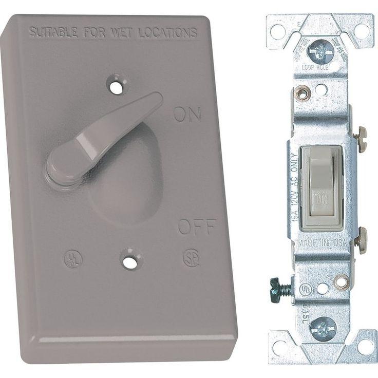 Diy Wiring Harness Supplies