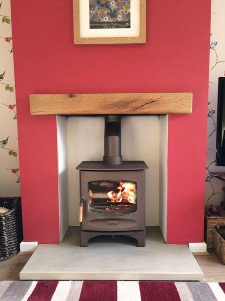Bedroom Furniture For Sale On Gumtree Northern Ireland