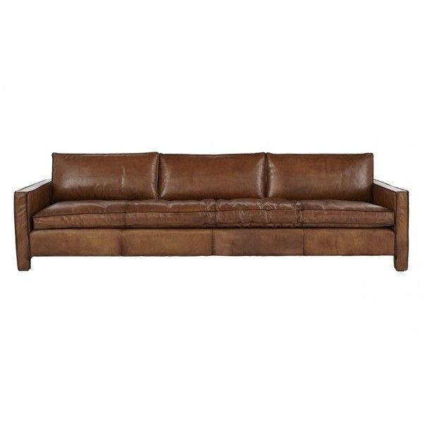 Best 25 Dark Brown Furniture Ideas On Pinterest