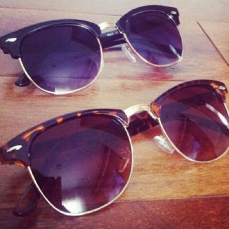 Ray Ban Clubmaster #Ray #Ban #Clubmaster Cyber Monday 2014 Sale