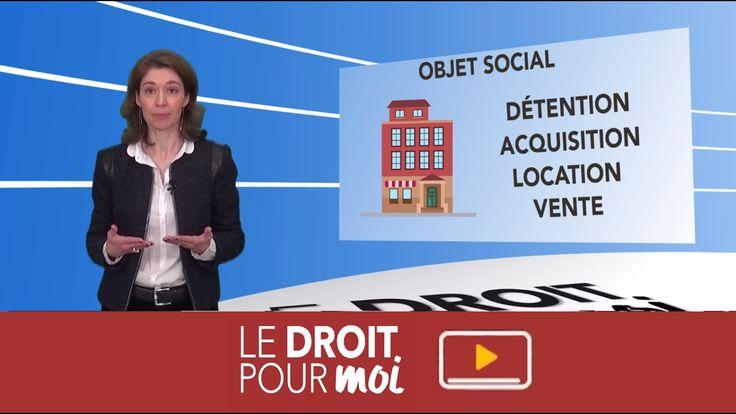 La SCI familiale : les étapes et erreurs à éviter - Céline Lepape, avocate en droit immobilier  Vous souhaitez former une SCI familiale ? Vous vous demander quelles sont les étapes à suivre et les erreurs à éviter ? Les réponses dans cette vidéo.