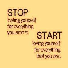 Self Esteem Quotes Fair 12 Best Self Esteem Quotes Images On Pinterest  School Self Esteem