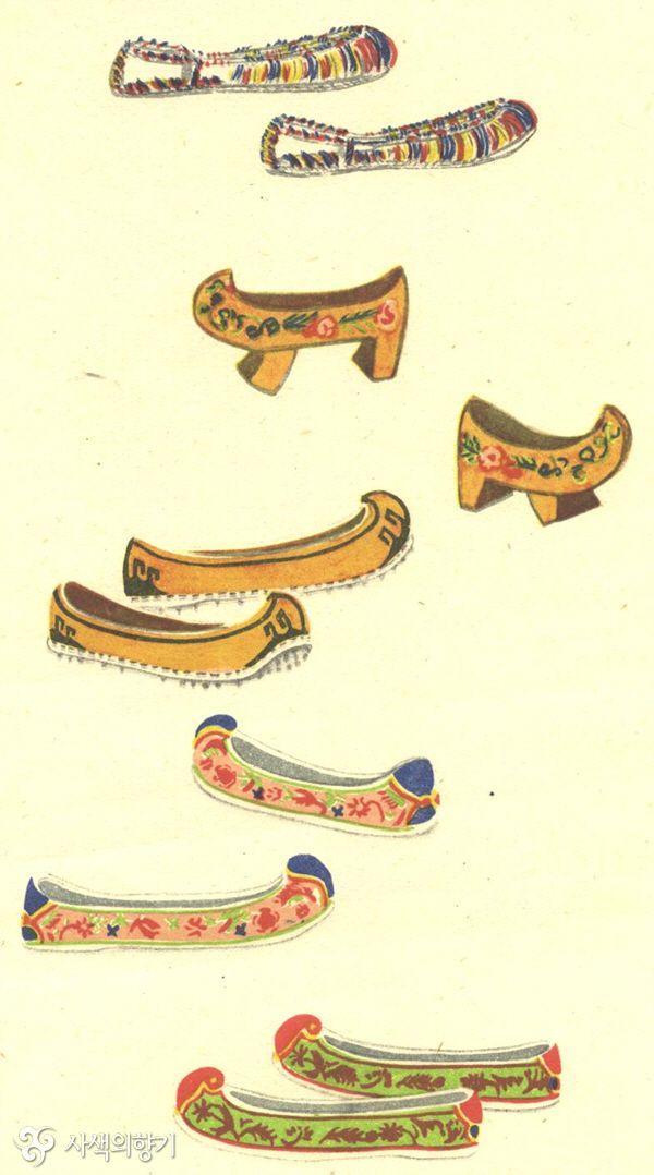 4[1]. 조선시대 여성 신발.jpg