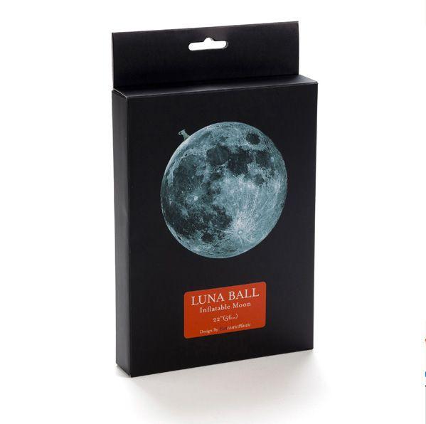 awesome-design-ideas-Inflatable-Moon-luna-Ball-Ossnat-Alon-2