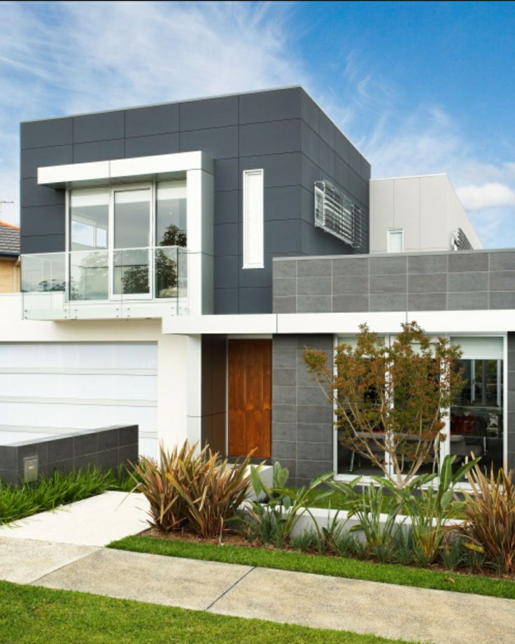 Contemporary Building Cladding : Best amazing external cladding images on pinterest