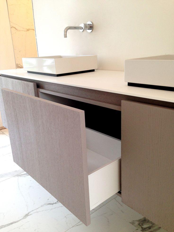 1000 images about meuble sur mesure on pinterest for Avis sur meubles concept