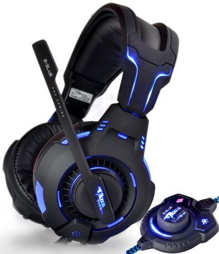 How To Set Up Cat Ear Headset And Microphone