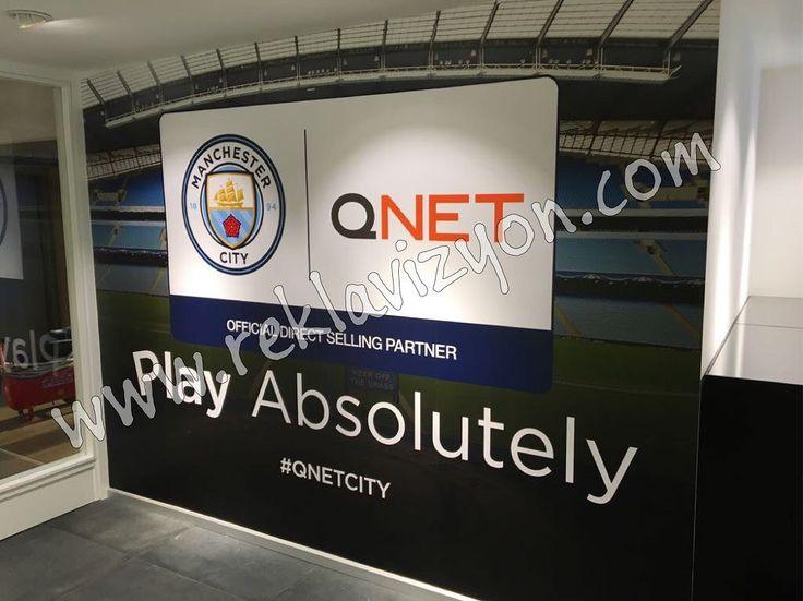 Dünya markası serimiz devam ediyor..  Manchester City Distribütörü Reklavizyon dedi..!!!!  Bizi tercih ettiğiniz için teşekkür ederiz...  Dijital Baskı = Reklavizyon   Reklavizyon Reklam #reklavizyon www.reklavizyon.com @reklavizyon 0850-450 0 300 Hemen Arayın...  #dijitalbaskı #dijitalreklam #digitalbaskı #digital #dijital #google #googlepartner #ışıklıtabela #totem #branda #matbaa #billboard #tanıtım #reklam #strafor #3D #3boyutlustrafor #3boyutluçizim #3boyutlu #kurumsalkimlik