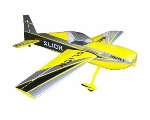 Wholesale Rc Airplane Gasoline Wood Aircraft Slick 2009 30cc/50cc Cheap Rc Car Radio Control Cars For Sale From Lou88 #RC #AviaModeli #Airplane #gadgets #techie #electronics #technology #trending #like #follo