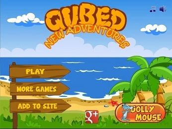 #agario ,#agario_skins ,agar_io_skins Games Qubed New Adventures : http://www.agarioskins.biz/games-qubed-new-adventures.html