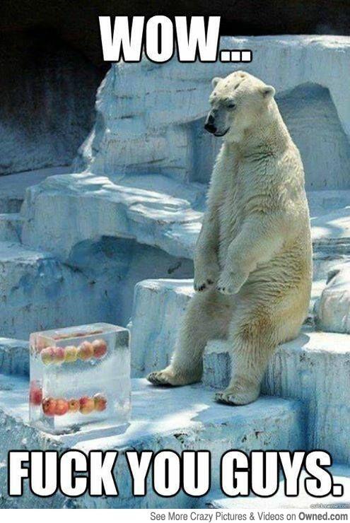#Frozen #memes .... Top 17 most Funny Frozen #Quotes #Humor