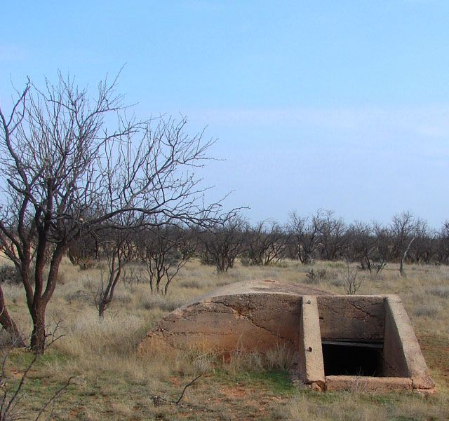 17 best images about midland tx my home town on for Landscaping rocks midland tx