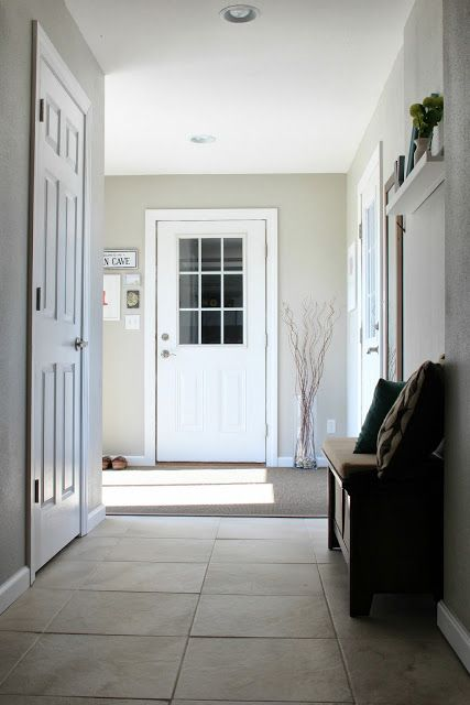 99 Best Images About Gray The New Neutral Gray Paint Colors On Pinterest