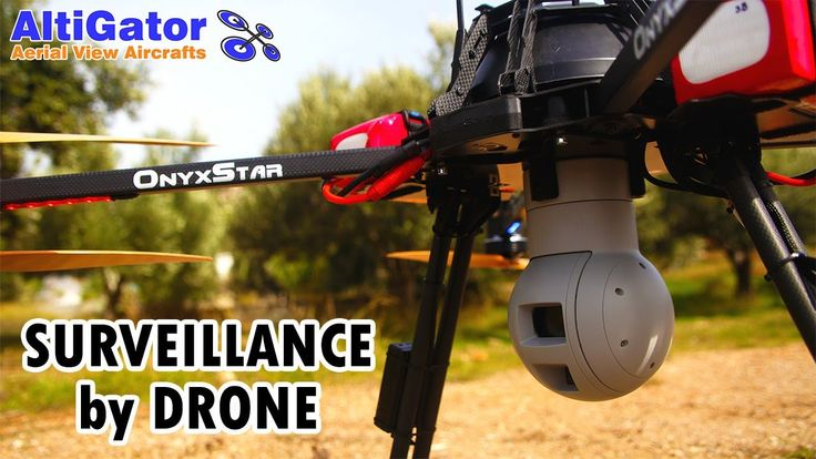 #VR #VRGames #Drone #Gaming Surveillance by Drone drone de surveillance, Drone Videos, infrared camera, remote sensing, security drone, security uav, surveillance drone, surveillance rpas, thermal imagery, Thermal Imaging Camera (Product Theme), UAV, UAV HD camera with zoom, Unmanned Aerial Vehicle (Aircraft Type) #DroneDeSurveillance #DroneVideos #InfraredCamera #RemoteSensing #SecurityDrone #SecurityUav #SurveillanceDrone #SurveillanceRpas #ThermalImagery #ThermalImagingC