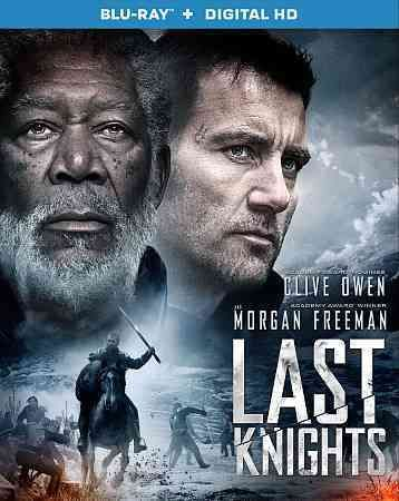 A corrupt medieval emperor exploits his citizens and rules his kingdom with impunity. When the nobleman and mentor Bartok (Morgan Freeman) refuses to pay a bribe to one of the emperor's cronies, a dea
