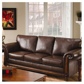 17 Best Images About Couches On Pinterest Shops San Diego And Sofas