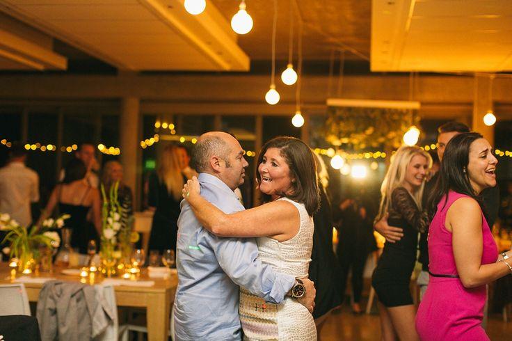 Jenni Elizabeth Photography Wedding Landtscap-332
