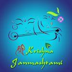 Shri Krishna Janmashtami songs, Shri Krishna Janmashtami soundtrack, Play songs of Shri Krishna Janmashtami