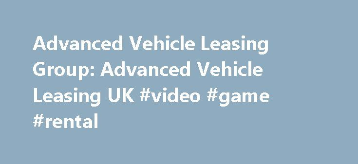 Advanced Vehicle Leasing Group: Advanced Vehicle Leasing UK #video #game #rental http://rentals.remmont.com/advanced-vehicle-leasing-group-advanced-vehicle-leasing-uk-video-game-rental/  #ex rental cars for sale # Ex Lease Vehicles Welcome to AVL Trade Sales, part of the Advanced Vehicle Leasing Group. We are an independent dealer based in Yarm, Stockton-on-tees and supply only the very best vehicles to both retail and trade customers. We pride ourselves in the fact that we offer a wide…