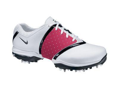 Nike Air Embellish Women's Golf Shoes