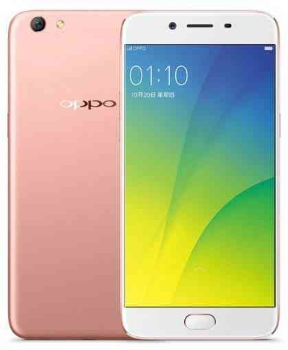 camel shoes price in pakistan oppo a37 harga second 691325