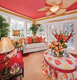 2012 Kansas City Symphony Showhouse | Kansas City Homes And Gardens. Home  And GardenBeautiful ...